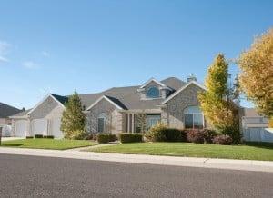Vandalism Coverage Rental Property